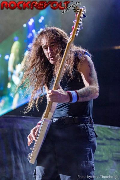 Iron Maiden - Dallas - RR (141)