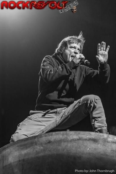 Iron Maiden - Dallas - RR (15)