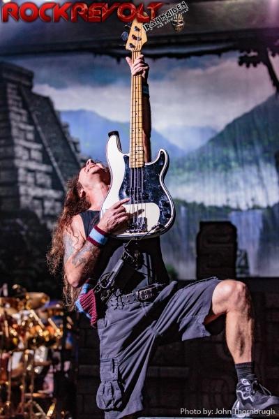 Iron Maiden - Dallas - RR (155)