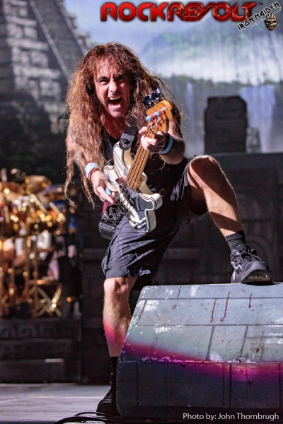 Iron Maiden - Dallas - RR (157)