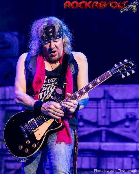 Iron Maiden - Dallas - RR (164)