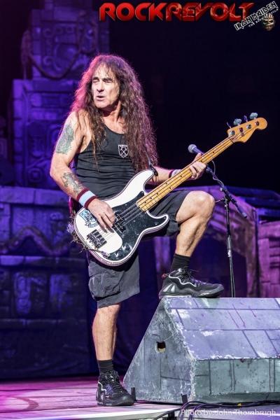 Iron Maiden - Dallas - RR (167)