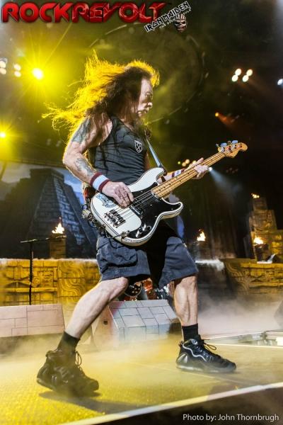Iron Maiden - Dallas - RR (28)