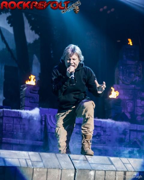 Iron Maiden - Dallas - RR (39)