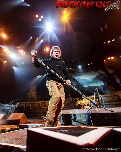 Iron Maiden - Dallas - RR (42)