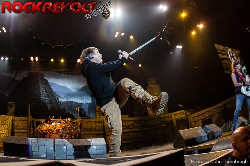 Iron Maiden - Dallas - RR (43)