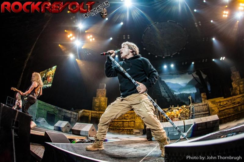 Iron Maiden - Dallas - RR (46)