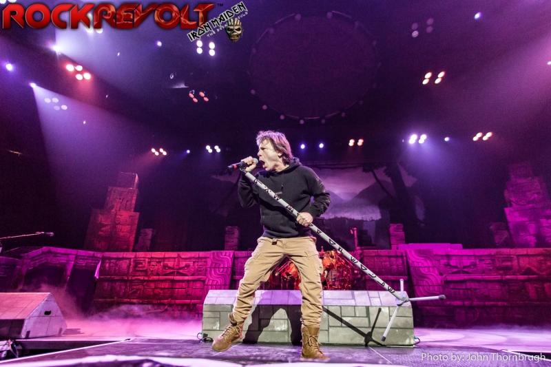 Iron Maiden - Dallas - RR (49)