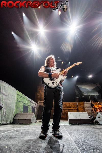 Iron Maiden - Dallas - RR (67)