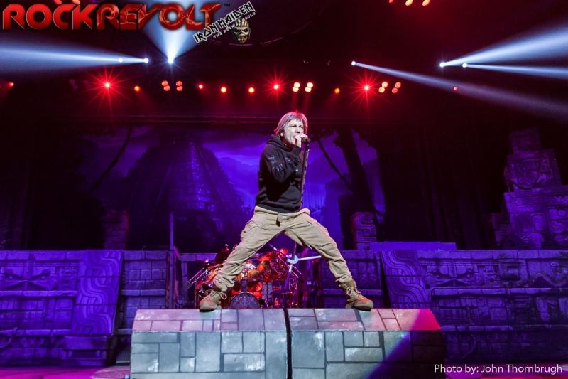 Iron Maiden - Dallas - RR (77)