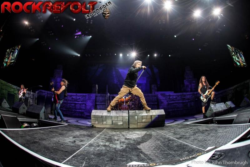 Iron Maiden - Dallas - RR (78)