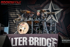Alter Bridge_3