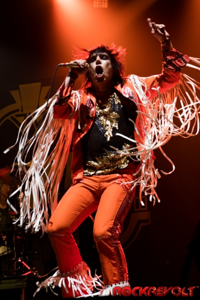 2017 -The Struts05-TLW