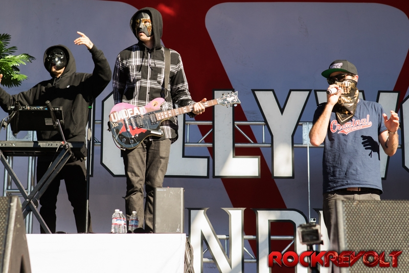 Aftershock2017-07HollywoodUndead2-TLW