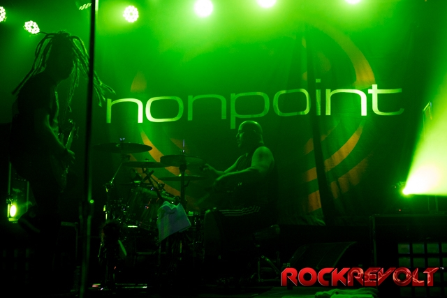 2018 - Nonpoint02 - TLW