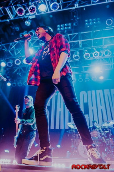 State Champs 5