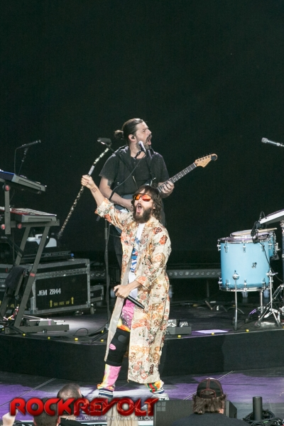 30 Seconds to Mars 2017 FTO RR-4624