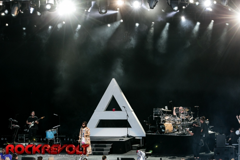 30 Seconds to Mars 2017 FTO RR-4635