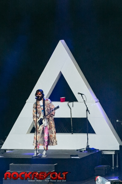 30 Seconds to Mars 2017 FTO RR-4683