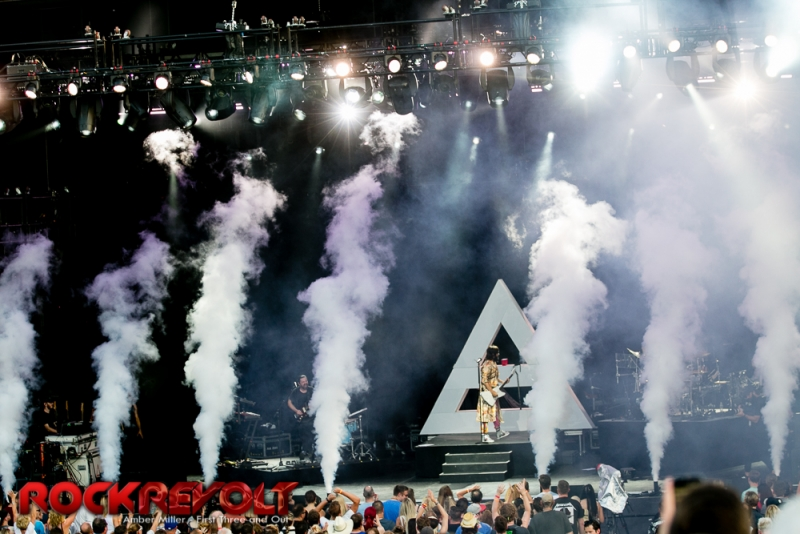 30 Seconds to Mars 2017 FTO RR-4792