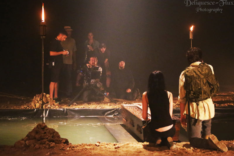 exclusive behind the scenes black veil brides  quot goodbye egyptian room harrods egyptian room mansion house