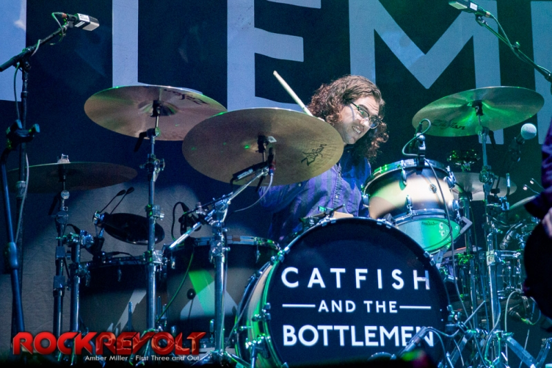 Catfish and the Bottle Men 2017 FTO RR-7835