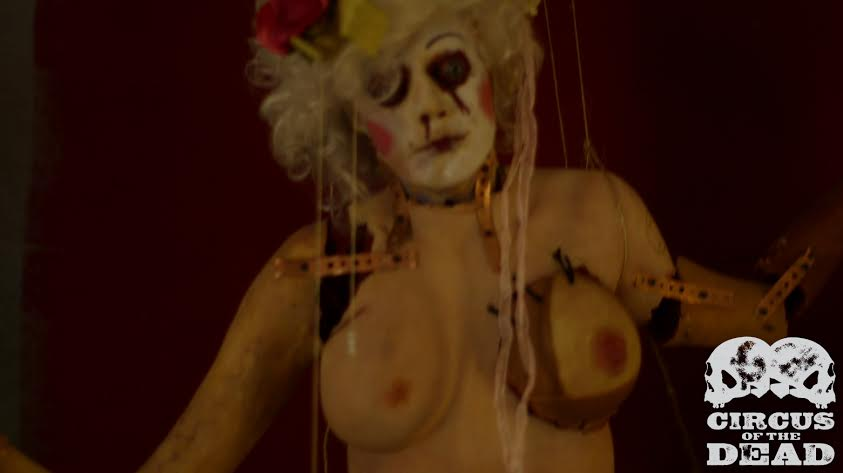 circus-of-the-dead-mary-annette