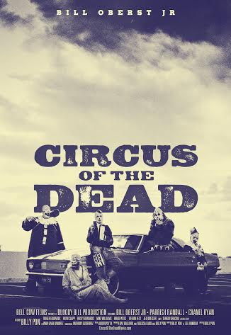 circus-of-the-dead-poster