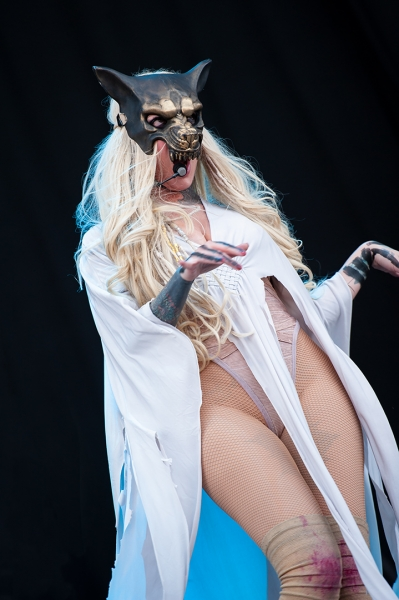 2018 In This Moment at Download by Enda Madden_0248 copy