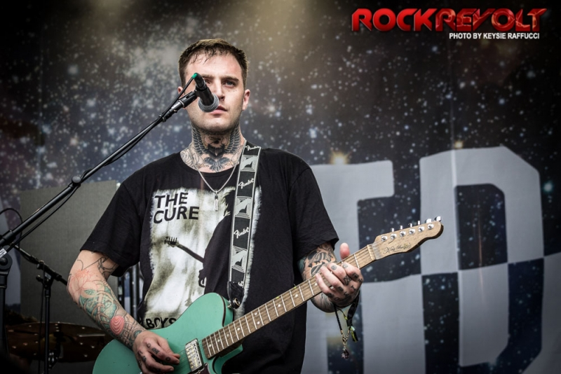2017 - WTR - Highly Suspect - 18