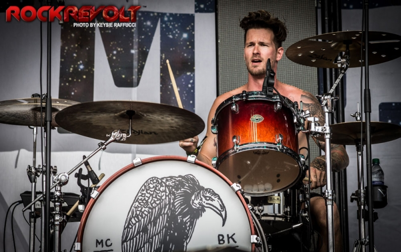 2017 - WTR - Highly Suspect - 4