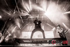 avenged sevenfold 2016 10-1 chad lee photography-4632