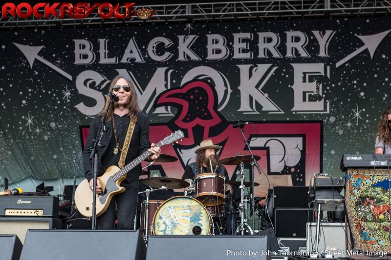 Rockfest 2017 - Blackberry Smoke - RR (10)