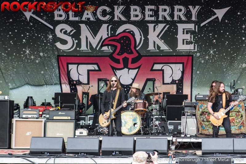 Rockfest 2017 - Blackberry Smoke - RR (2)