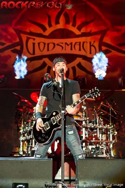 Rockfest 2017 - Godsmack - RR (10)