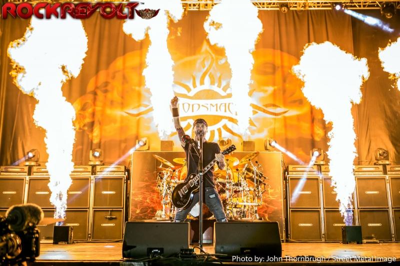 Rockfest 2017 - Godsmack - RR (14)