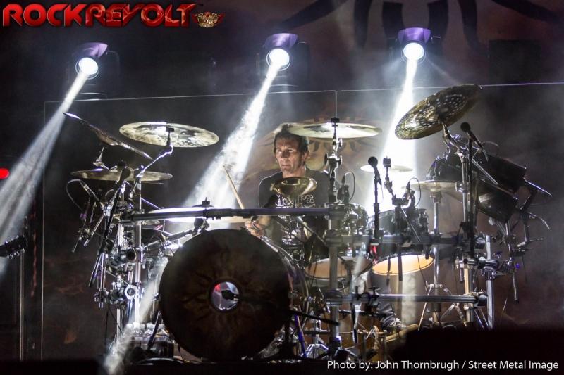 Rockfest 2017 - Godsmack - RR (18)