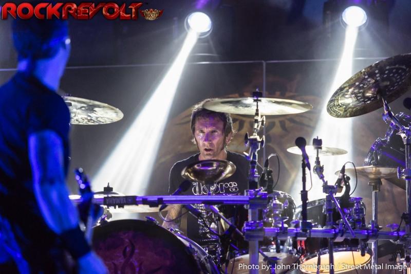 Rockfest 2017 - Godsmack - RR (19)