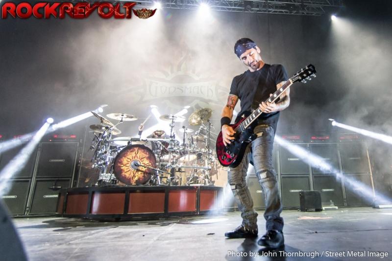 Rockfest 2017 - Godsmack - RR (53)