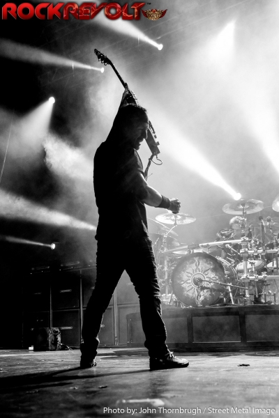 Rockfest 2017 - Godsmack - RR (70)