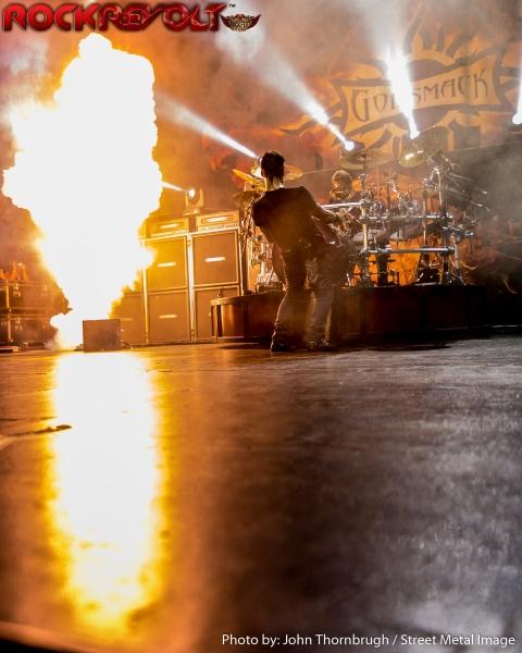 Rockfest 2017 - Godsmack - RR (72)