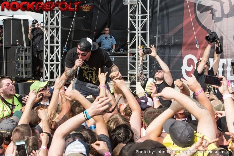 Rockfest 2017 - P.O.D. - RR (22)