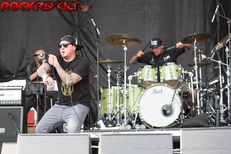 Rockfest 2017 - P.O.D. - RR (5)