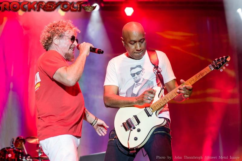 Rockfest 2017 - Sammy Hagar - RR (27)