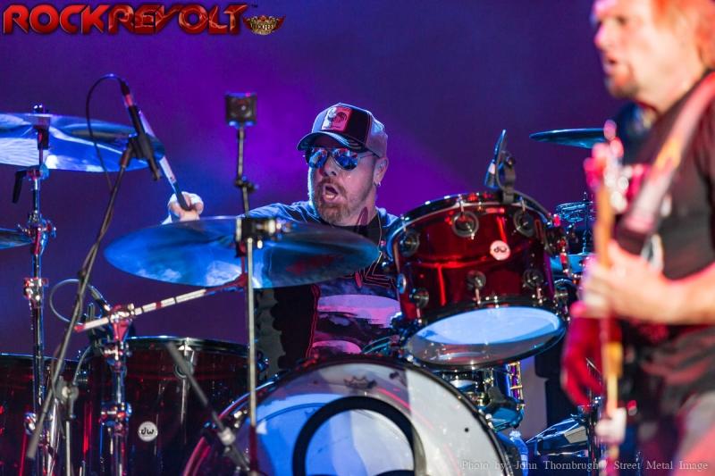 Rockfest 2017 - Sammy Hagar - RR (44)