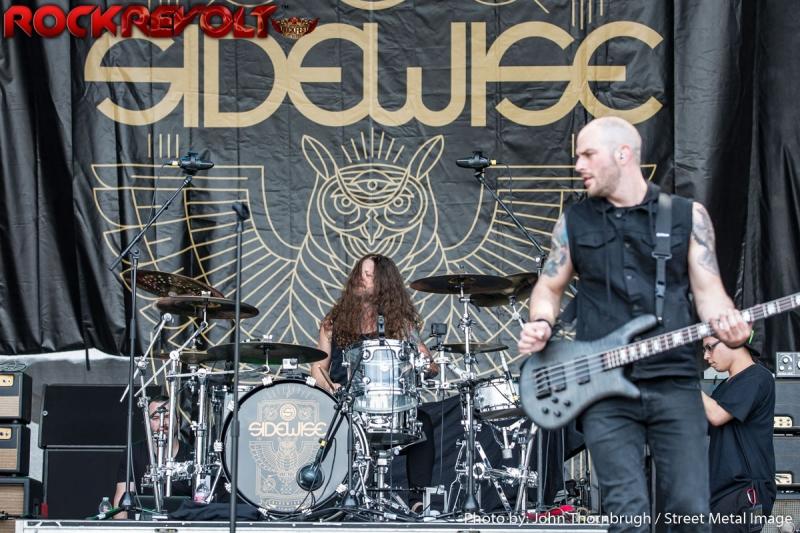 Rockfest 2017 - Sidewise - RR (11)