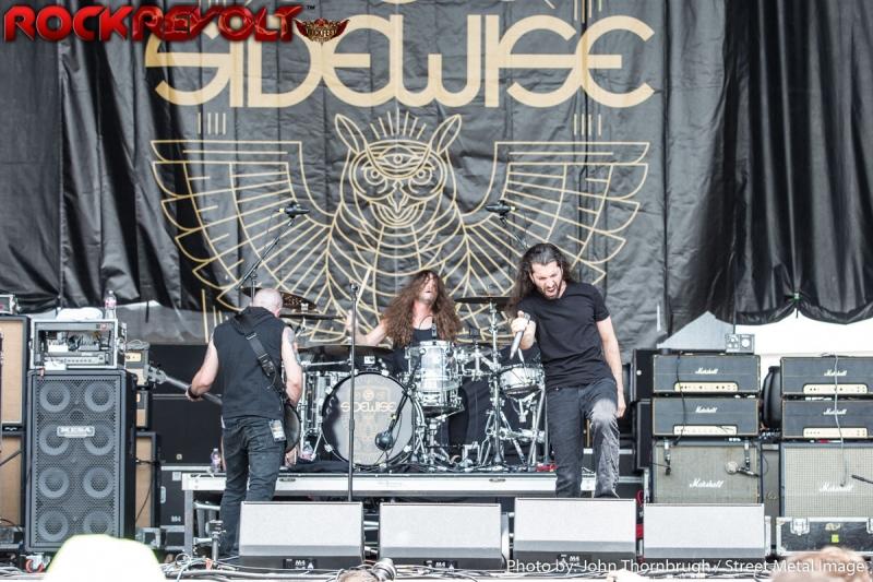 Rockfest 2017 - Sidewise - RR (16)