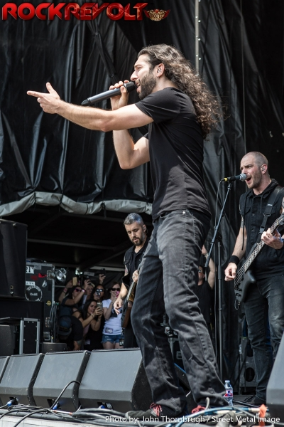 Rockfest 2017 - Sidewise - RR (4)