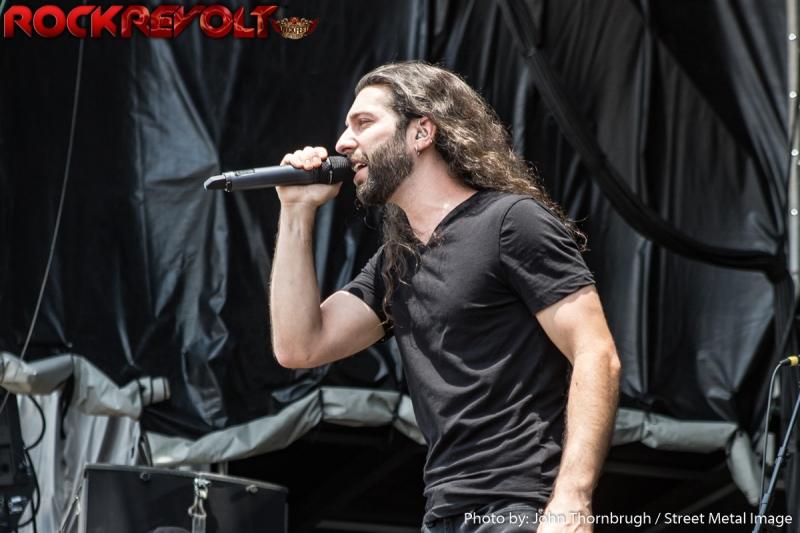 Rockfest 2017 - Sidewise - RR (6)