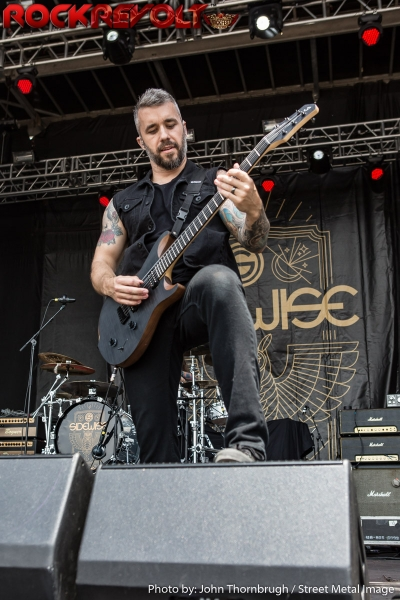 Rockfest 2017 - Sidewise - RR (7)